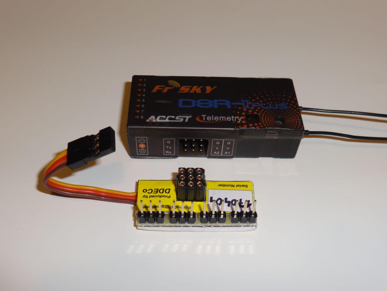 De Bb Aaa A D B Cce as well F Ce Ed C together with Mauchpowermodulewiring further Powerrails likewise Arduino Mega Pinout Diagram. on apm power module pinout